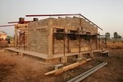 Costruzione-Presidio-Sanit.-G-Valsavoia-2019-2020-15