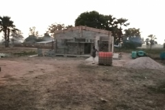 Costruzione-Presidio-Sanit.-G-Valsavoia-2019-2020-17