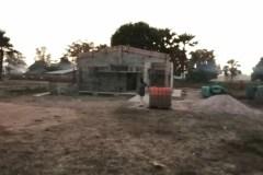 Costruzione-Presidio-Sanit.-G-Valsavoia-2019-2020-18